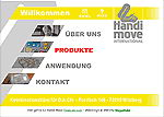 Handi-move (Flash-Version)
